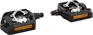 comprar comparacion Shimano PD-T421//SPD Trekking-Pedal