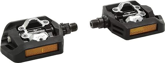 SHIMANO PD-T421 Click'R Pedals