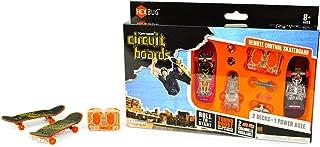HEXBUG Tony Hawk Circuit Boards Power Axle Set - Colors May Vary