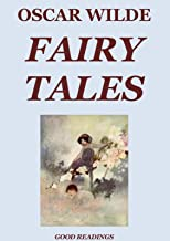 Fairy Tales (Illustrated and Annotated Edition) (English Edition)