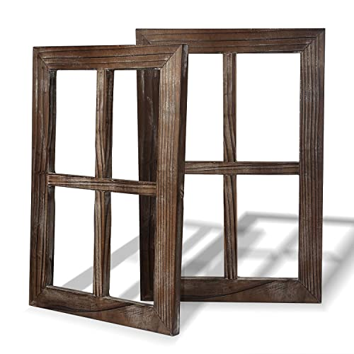 Bathroom Frames Decor Amazon Com