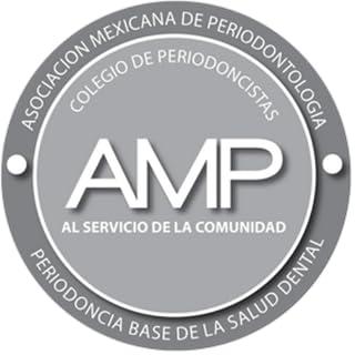 Amazon.com: Lo mexicano medicina