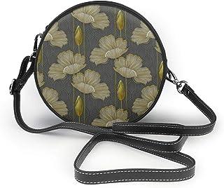 Suchergebnis auf für: Liliylove: Schuhe & Handtaschen