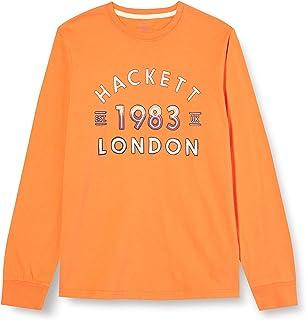 Hackett London Camiseta para Niños