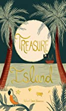 Best treasure island collector's edition Reviews