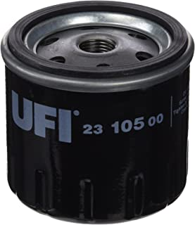 UFI 23.246.00 /Ölfilter