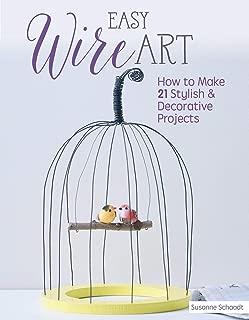 Best wire sculpture com Reviews