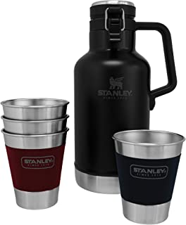 Stanley The Outdoor Growler Gift Set