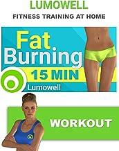 morning fat burning workout