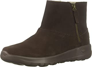 female boots on sale
