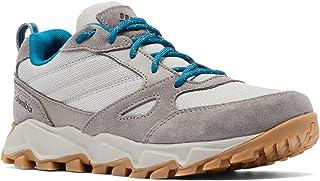 حذاء المشي النسائي Ivo Trail مقاوم للماء من Columbia