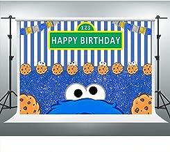 Best cake photo backdrop Reviews