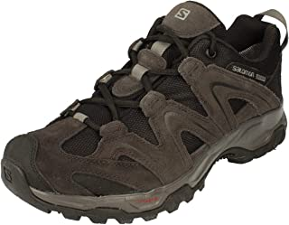 Salomon Vandom 2 Gtx Mens Running Trainers 404957 Sneakers Shoes