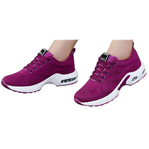 90ed00b489c2b Women's Running Sneakers: Amazon.com
