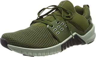 Best nike skyline shoes Reviews