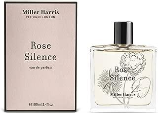 Editions by Miller Harris Rose Silence Eau de Parfum 100ml