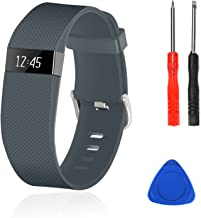 Best fitbit charge driver Reviews