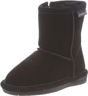 Kids' Emma Toddler Zipper Mid Calf Boot