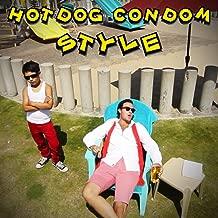 condom style mp3