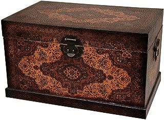 Best oriental storage trunks Reviews