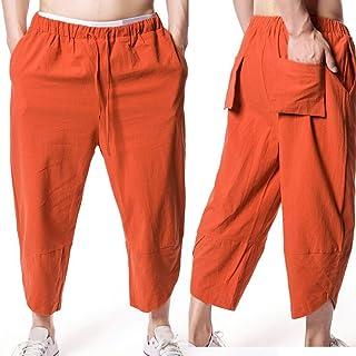 1420c9eb1672f Amazon.com: Oranges - Active Pants / Active: Clothing, Shoes & Jewelry