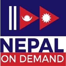 nepal on demand