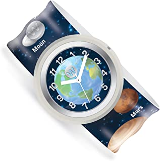 Watchitude Slap Watch, Collectible, Limited Edition