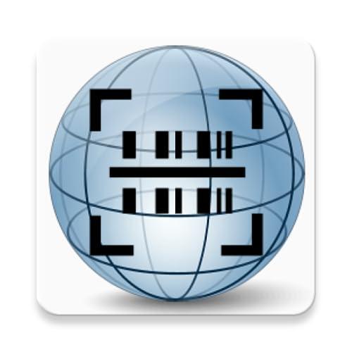 Why Should You Buy Barcode Scanner UDP