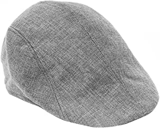 7b9261ba27fe6 Amazon.co.uk: Flat Caps: Clothing