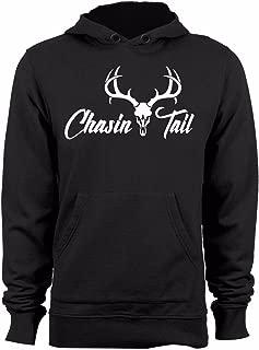Best chasin tail hoodie Reviews
