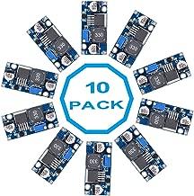12v boost converter module