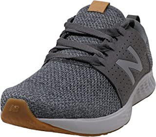 Men's Fresh Foam Sport V1 Running Shoe
