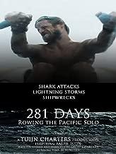 281 Days