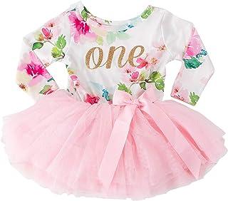 4b3c5972b770 Amazon.com: Golds - Clothing / Baby Girls: Clothing, Shoes & Jewelry