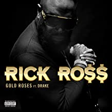 Best rose gold song Reviews