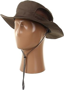 d23e7c160e9c95 Outdoor Research. Solar Roller Sun Hat. $35.99MSRP: $37.00. Transit Sun Hat