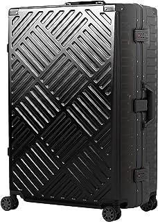 [アウトレット]レジェンドウォーカー スーツケース キャリーケース キャリーバッグ Mサイズ Lサイズ 中型 大型 静音 丈夫 DECK B-5510-57 B-5510-70