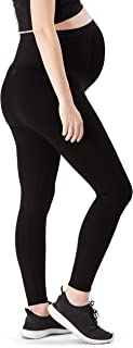 Belly Bandit - Bump Support Leggings