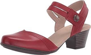 حذاء Valarie Rally للسيدات من Clarks