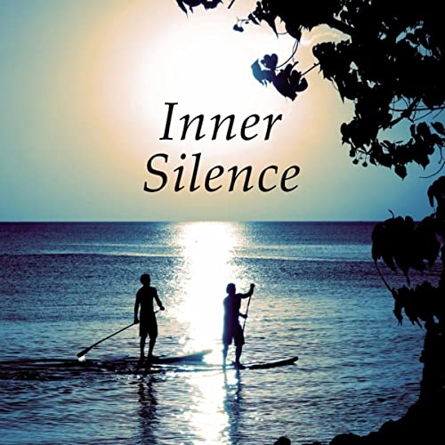 Inner Silence - Music to Help You Sleep, Soothing Background ...