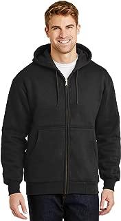 cornerstone hoodie