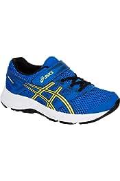 310fca735121 Amazon.com  ASICS - Running   Athletic  Clothing