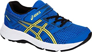 ASICS Gel Contend 5 PS Kid's Running Shoe
