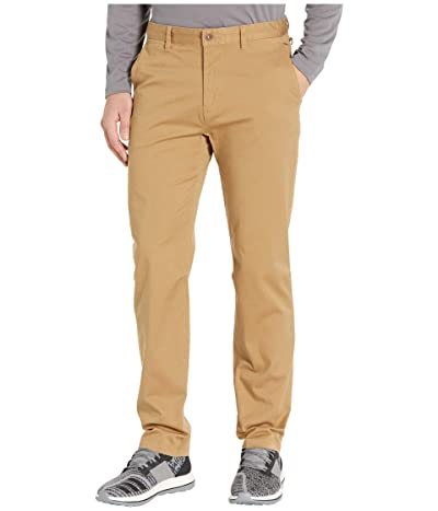 The North Face Motion Pants (Kelp Tan 1) Men