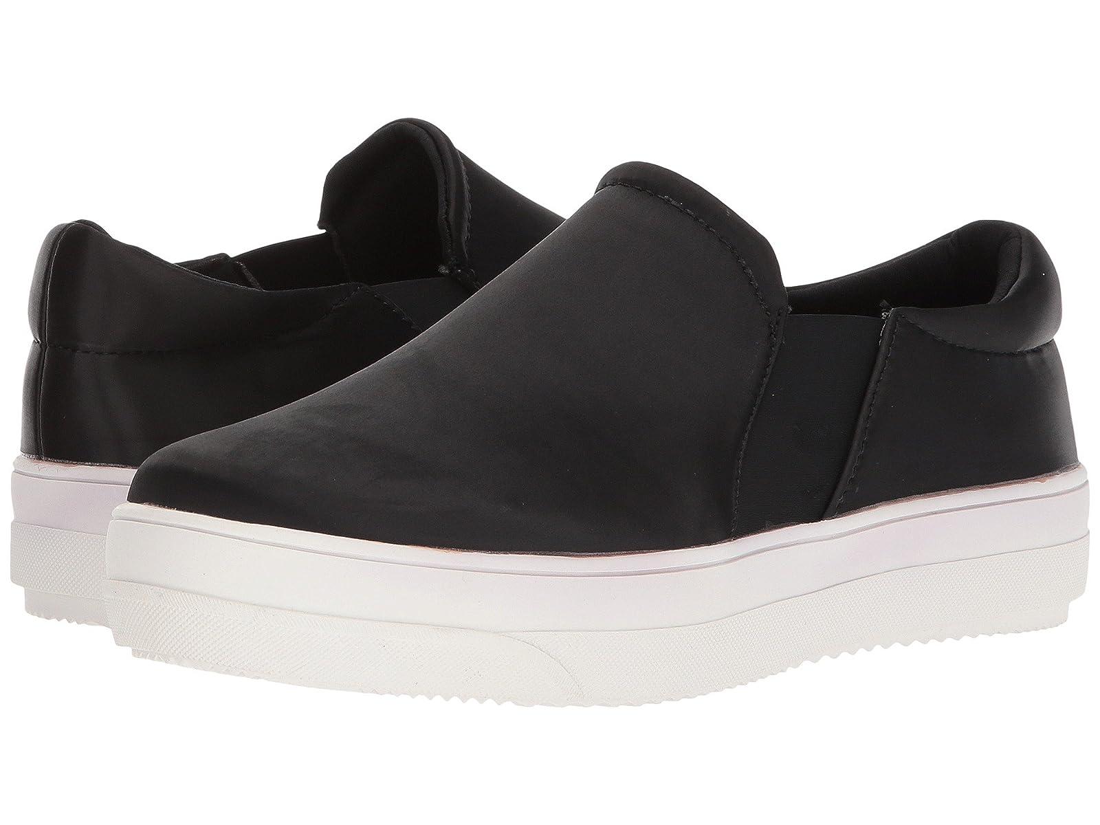 bernie mev. CharlotteAtmospheric grades have affordable shoes