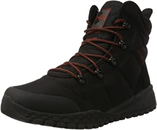 Men's Fairbanks Omni-Heat Snow Boot