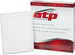 atp automotive CF-261 White Cabin Air Filter
