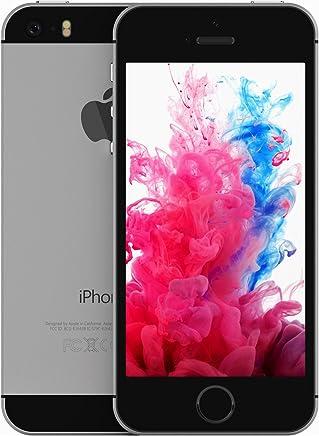 Apple iPhone 5S 16GB Cinza Espacial Desbloqueado