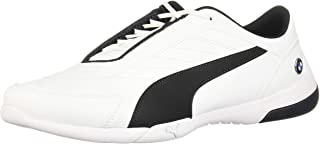 PUMA Bmw M Motorsport Kart Cat Iii mens Sneaker