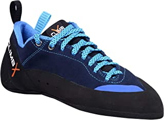 2c2538ae557d4 Amazon.com: Climb X - Climbing / Outdoor: Clothing, Shoes & Jewelry